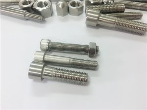 А2-70А4-80 привјесак са кључем од алуминијума