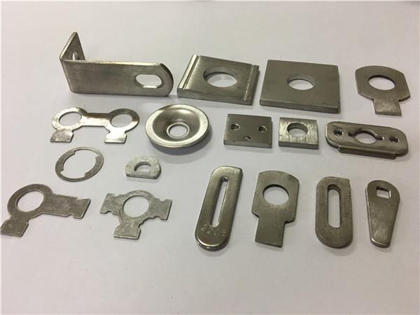 а2-70 сс304 метални део за утискивање од нерђајућег челика