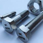 никл-легура монел400 челик цијена по килограму завртња вијка причвршћивач ен2.4360
