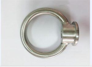 Орах за подизање од нехрђајућег челика