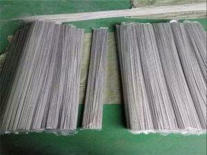 В.Нр.2.4360 монел шипка супер никла од 400 никлова