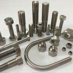 причвршћивачи од легуре челика врхунског произвођача