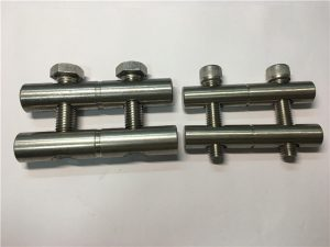 хардвер намјештаја, прилагођени прецизни причвршћивачи од нехрђајућег челика