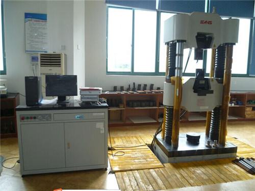 Универзалне машине за тестирање